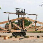 70_ft_timber_truss_close-up-BIG1